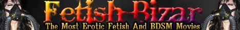 FetishBizar.com